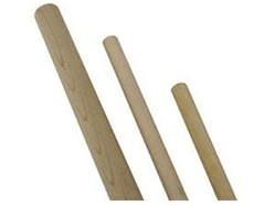 Buy Birch Dowel Rods