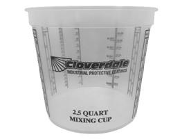 2.5-quart-mixing-cup