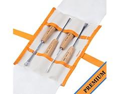 4-piece-fishtail-premium-previewcopy