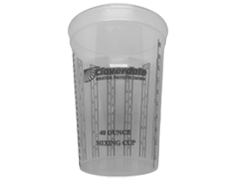 40-ounce-mix-cup