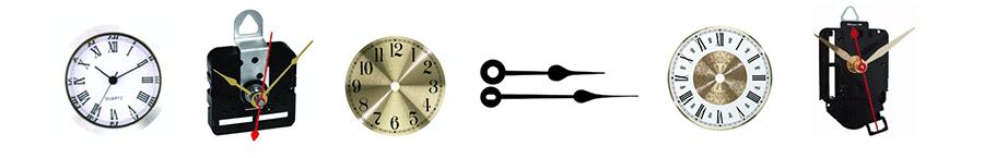 Clock-parts-clock-movements-banner