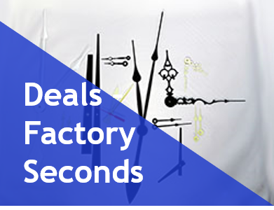 Factory-seconds-clock-hands-deals