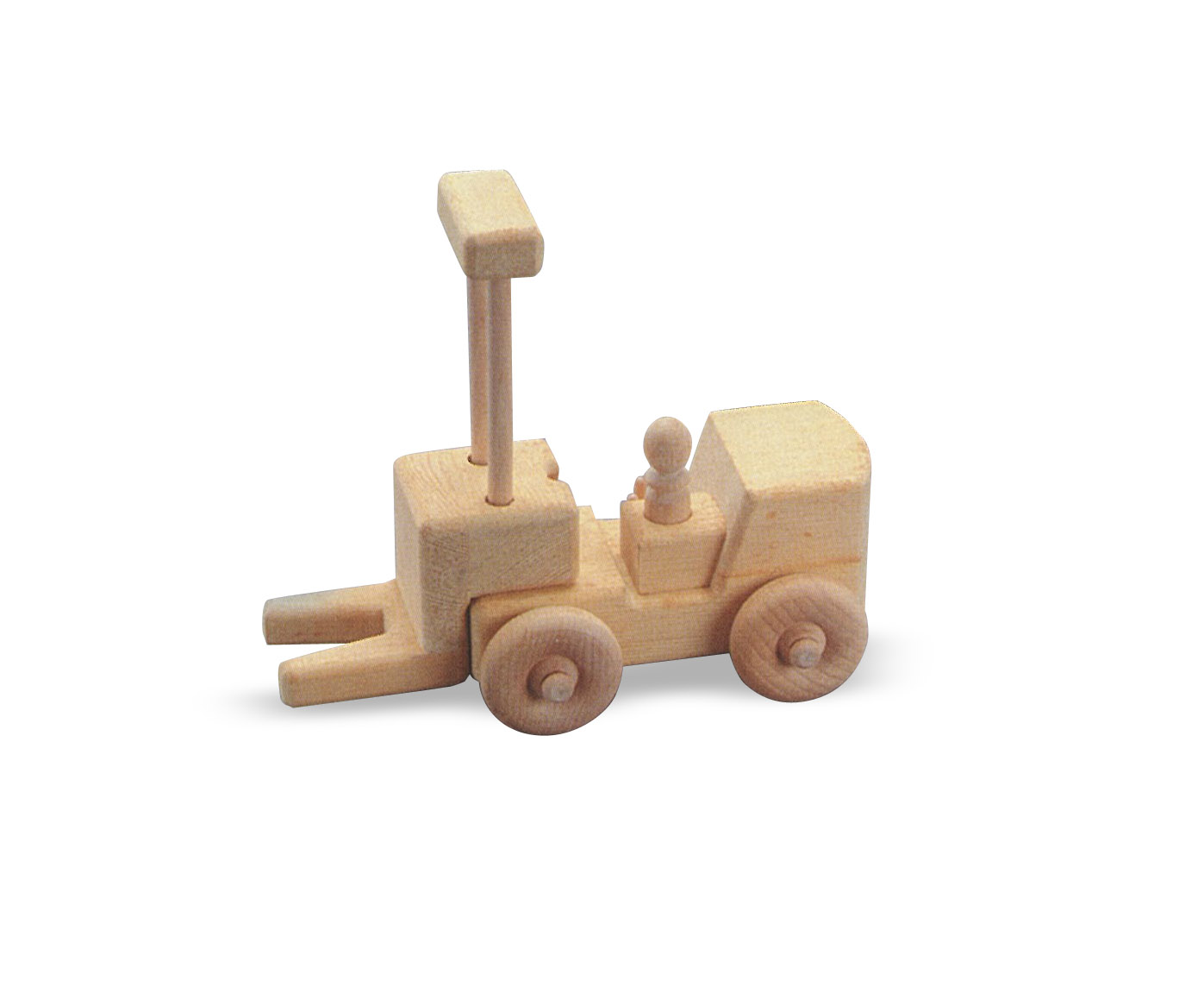 Wooden Trucks Toys And Joys : Woodworking patterns for children s hand toys cars and trains