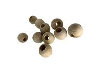 PB-078 wooden bead