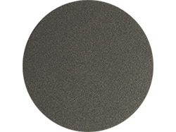 Buy PSA Sanding Discs by Klingspor | Bear Woods Supply