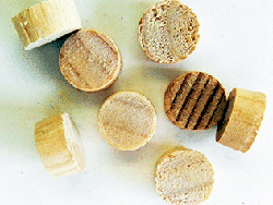 buy pine wood plugs for woodworking |Bear Woods Supply