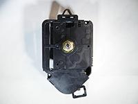 Q-31-pendulum-movement-1