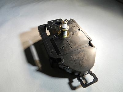 Q-33-pendulum-movement-info