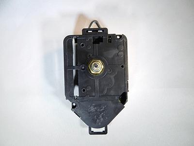 Q-33-pendulum-movement