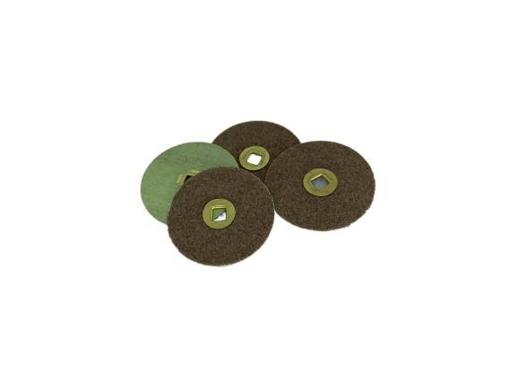 fine sanding discs rotary tool