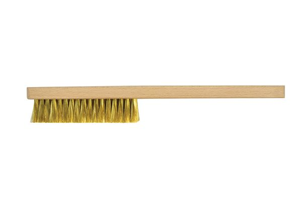 Brass-Scratch-Brush