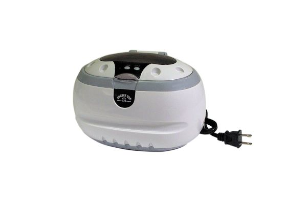 Ultrasonic-Cleaner-23598