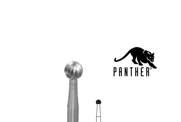 Panther-Small-Ball