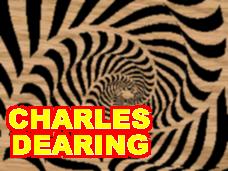 A spiral mind bender