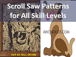 graphic regarding Printable Scroll Saw Patterns known as Scroll Noticed Designs - Purchase Totally free ScrollSaw Models Undergo