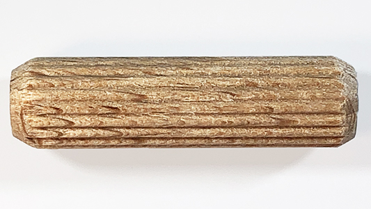 WOODEN DOWEL PIN-8MM-30MM-MG-0830