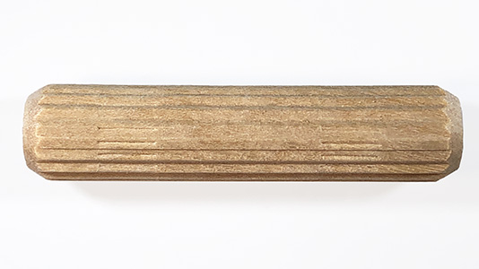 WOODENDOWELPIN-043-2-MG-420.JPG