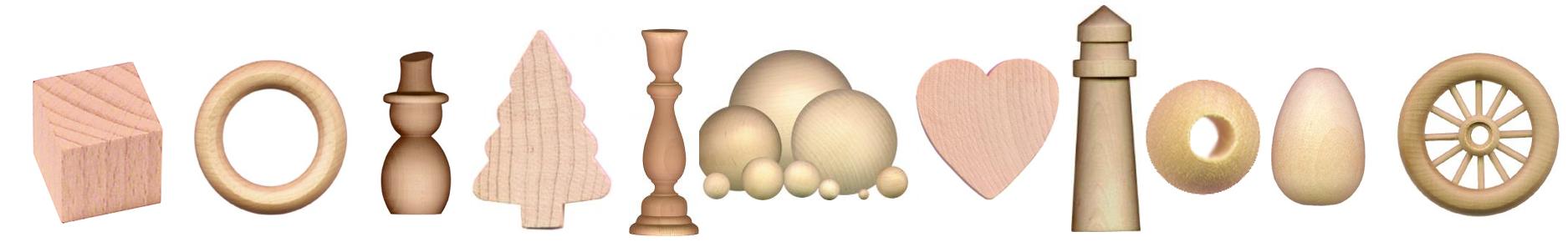 woodparts-wood-crafts