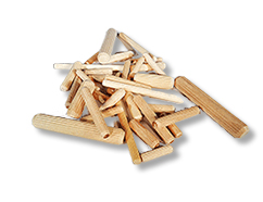 WoodenDowelPins