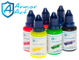 armor-art-preview-2-2