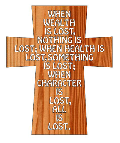 Steve Good Scroll Saw Patterns Famous Quotes Gorgeous Scroll Saw Cross Patterns
