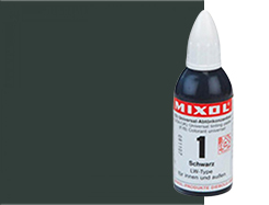 black-mixol-preview