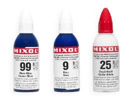 blue-blue-white-mixol-kit