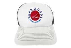 bw-white-hat