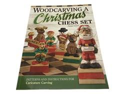 christmas-chess-set-book