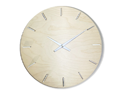 clock-kit-16-inch-preview-silver