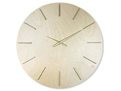 clock-kit-20-inch-preview-gold