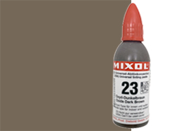 dark-oxide-brown-mixol-tint