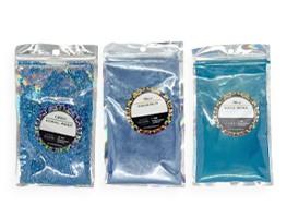glitter-color-pack-blue