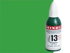 grass-green-mixol-preview
