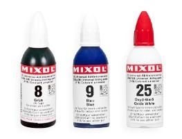 green-blue-white-mixol-kit