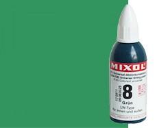 green-mixol-preview