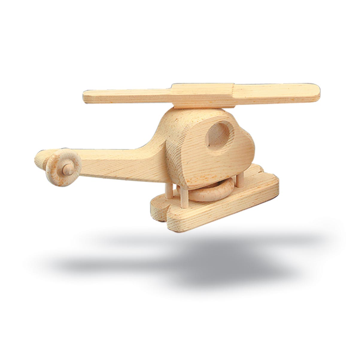 Toys Joys Wood Patterns : Bi plane and helicopter woodworking pattern