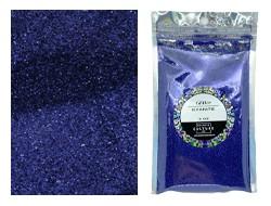 kyanite-glitter-preview