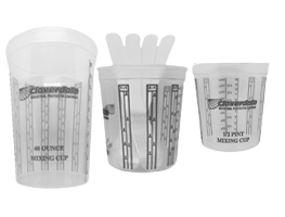 mixing-cups-and-sticks-2