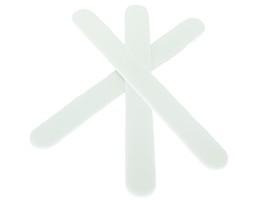 mixing-sticks-preview-2copy