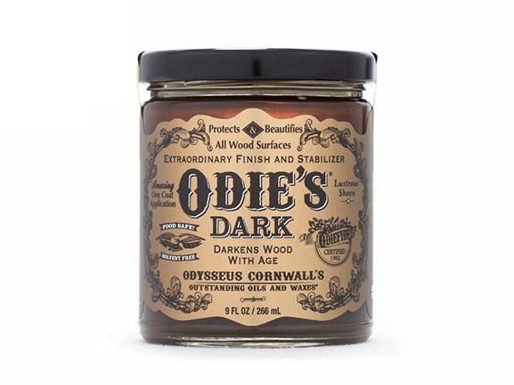 odies-dark-real1