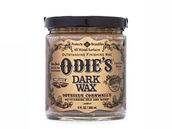 odies-dark-wax-preview2