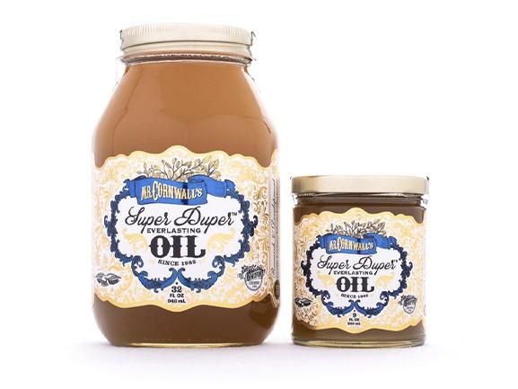 odies-everlasting-oil-1