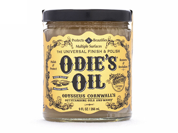 odies-original-9oz-take1