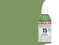 olive-green-mixol-preview