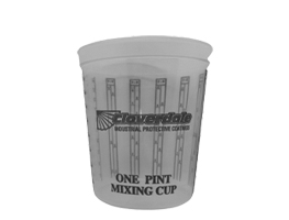 one-pint-mix-cup
