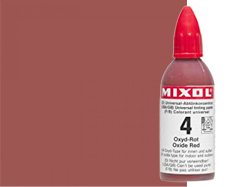 oxide-red-mixol-preview
