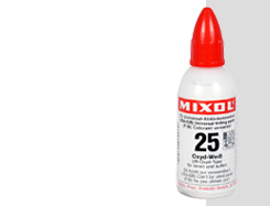 oxide-white-mixol-previewcopy2