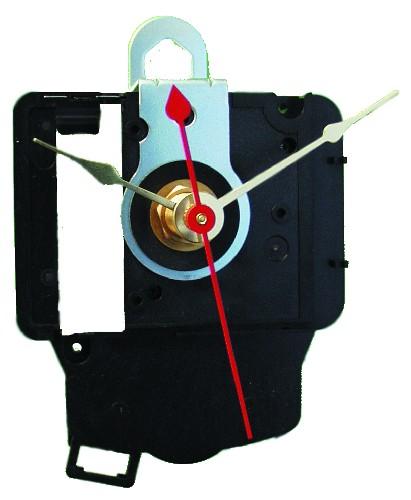 Pendulum Quartz Clock Movement