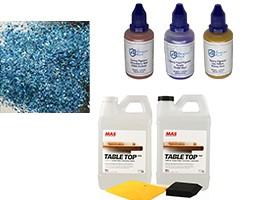 Epoxy Resin Supplies Canada